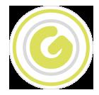 Grupo Gastrelia logotipo